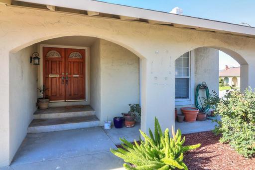 Image of $6750 4 single-family home in San Jose in San Jose, CA