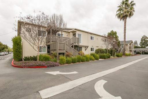 $5550 1 Cupertino Santa Clara County, Santa Clara Valley