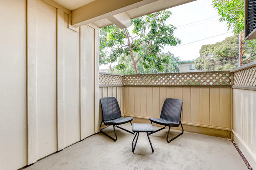 image 7 furnished 2 bedroom Apartment for rent in Mountain View, San Mateo (Peninsula)