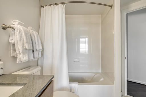 image 10 furnished 2 bedroom Apartment for rent in McLean, DC Metro