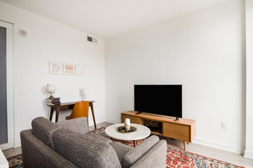 image 3 furnished 1 bedroom Apartment for rent in Reston, DC Metro