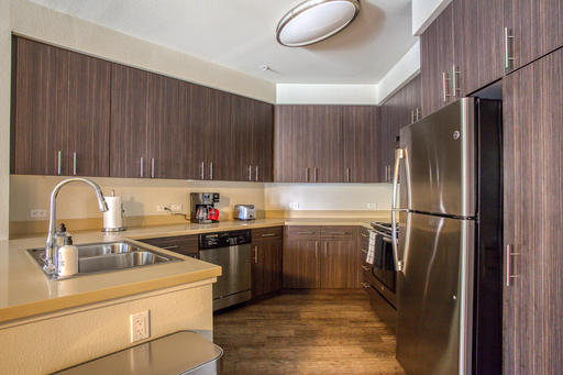 image 4 furnished 1 bedroom Apartment for rent in Redwood City, San Mateo (Peninsula)