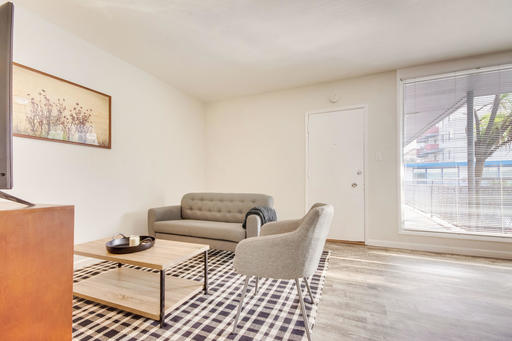 image 6 furnished 1 bedroom Apartment for rent in Oakland Suburbs North, Alameda County