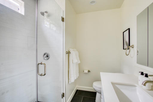 image 10 furnished 1 bedroom Apartment for rent in Culver City, West Los Angeles