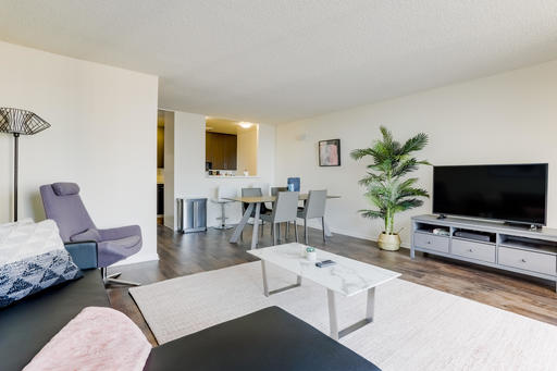 image 3 furnished 2 bedroom Apartment for rent in Marina District, San Francisco
