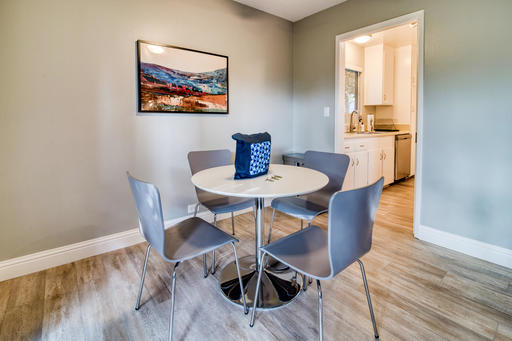 image 4 furnished 2 bedroom Apartment for rent in Palo Alto, San Mateo (Peninsula)