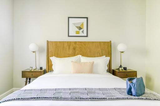 image 9 furnished 2 bedroom Apartment for rent in Alameda, Alameda County