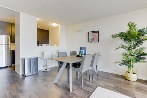 image 4 furnished 2 bedroom Apartment for rent in Marina District, San Francisco