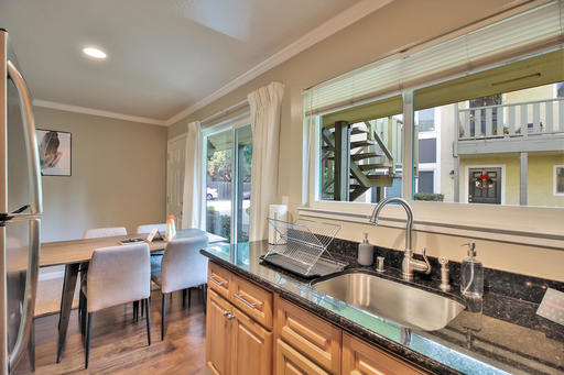 image 8 furnished 2 bedroom Apartment for rent in Mountain View, San Mateo (Peninsula)