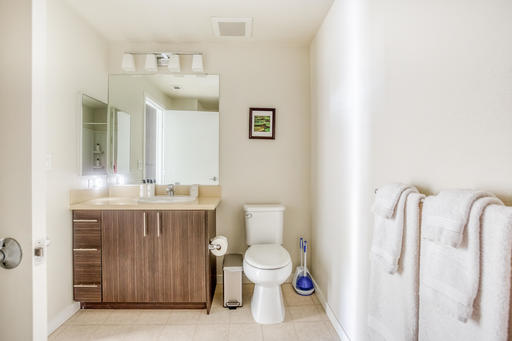 image 8 furnished 1 bedroom Apartment for rent in Redwood City, San Mateo (Peninsula)