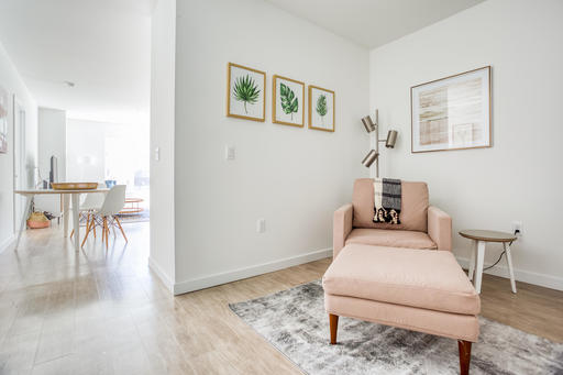 image 3 furnished 1 bedroom Apartment for rent in Queen Anne, Seattle Area