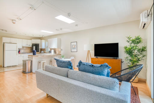 image 3 furnished 2 bedroom Apartment for rent in Palo Alto, San Mateo (Peninsula)