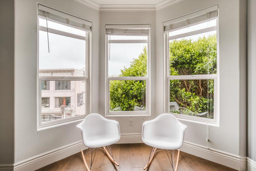 image 4 furnished 2 bedroom Apartment for rent in Nob Hill, San Francisco