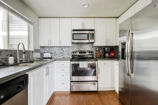 image 7 furnished 1 bedroom Apartment for rent in Pleasanton, Alameda County