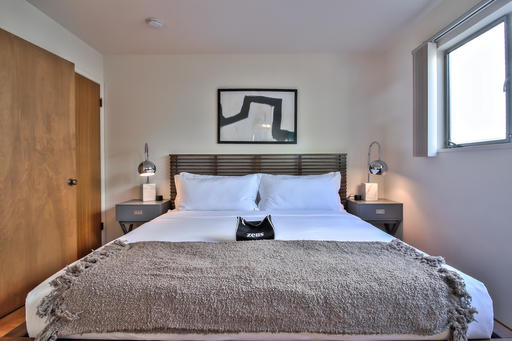 image 9 furnished 1 bedroom Apartment for rent in Palo Alto, San Mateo (Peninsula)