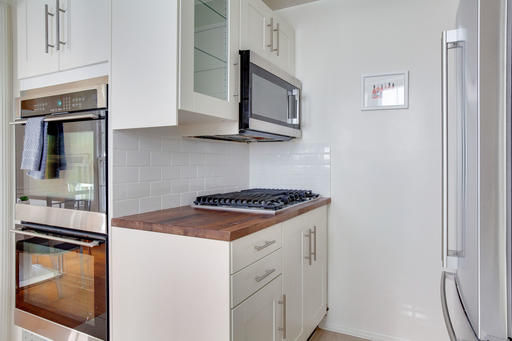 image 6 furnished 2 bedroom Apartment for rent in Beverly Hills, West Los Angeles