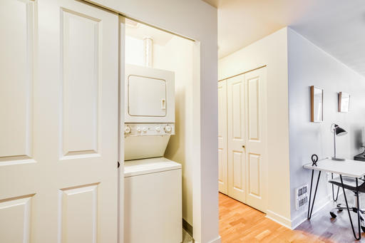 image 9 furnished 1 bedroom Apartment for rent in Queen Anne, Seattle Area
