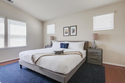image 9 furnished 4 bedroom Apartment for rent in Dublin, Alameda County