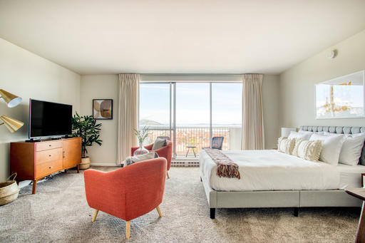 $4290 0 Marina District, San Francisco