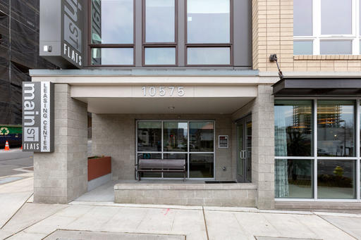 image 9 furnished 1 bedroom Apartment for rent in Bellevue, Seattle Area