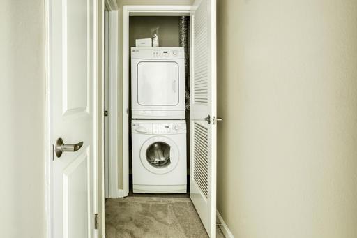 image 10 furnished 1 bedroom Apartment for rent in Santa Clara, Santa Clara County