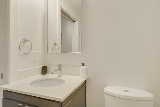 image 10 furnished 1 bedroom Apartment for rent in Bloomingdale, DC Metro