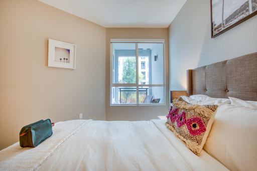 image 9 furnished 1 bedroom Apartment for rent in Glendale, San Fernando Valley