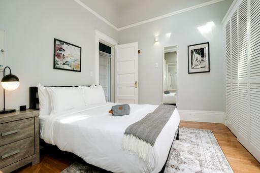 image 8 furnished 1 bedroom House for rent in South of Market, San Francisco