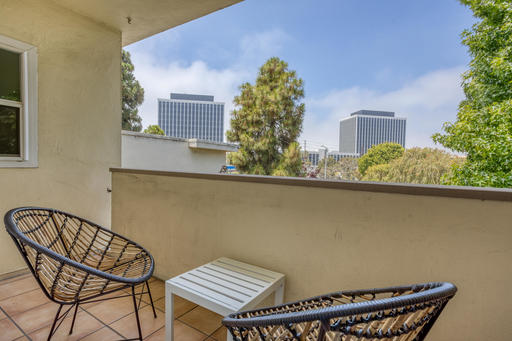 image 7 furnished 3 bedroom Apartment for rent in Marina del Rey, West Los Angeles