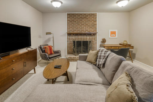 image 10 furnished 3 bedroom Apartment for rent in Arlington, DC Metro
