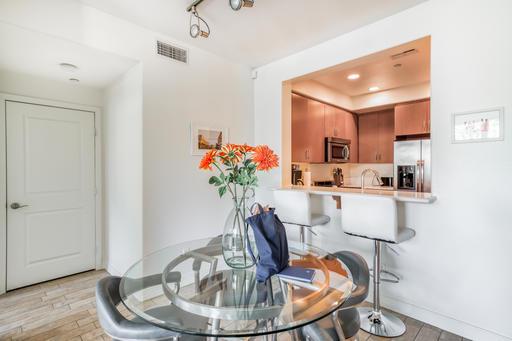 image 6 furnished 2 bedroom Apartment for rent in Playa Vista, West Los Angeles