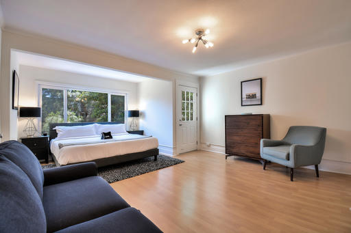 image 6 furnished 2 bedroom Apartment for rent in Pacific Heights, San Francisco