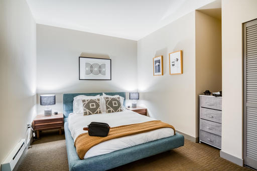 image 7 furnished 2 bedroom Apartment for rent in Capitol Hill, Seattle Area