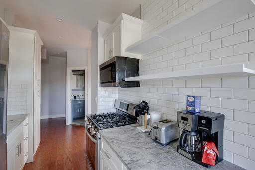 image 9 furnished 1 bedroom Apartment for rent in Pacific Heights, San Francisco