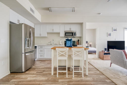 image 3 furnished 2 bedroom Apartment for rent in Playa Vista, West Los Angeles