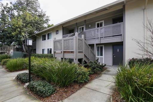 $3750 2 Cupertino Santa Clara County, Santa Clara Valley