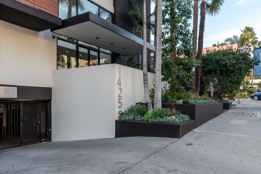 image 10 furnished 1 bedroom Apartment for rent in West Hollywood, Metro Los Angeles