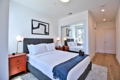 image 10 furnished 4 bedroom Apartment for rent in Pacific Heights, San Francisco