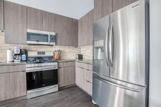 image 4 furnished 2 bedroom Apartment for rent in Downtown, Metro Los Angeles
