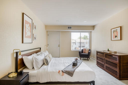 image 10 furnished 2 bedroom Apartment for rent in Fremont, Alameda County