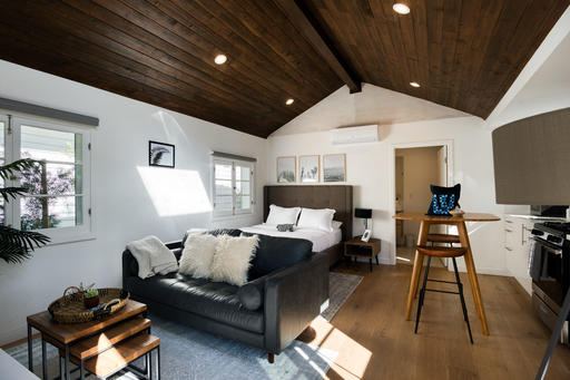 $4800 0 Venice West Los Angeles, Los Angeles