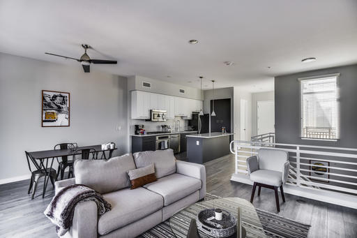 $5790 2 Marina del Rey West Los Angeles, Los Angeles