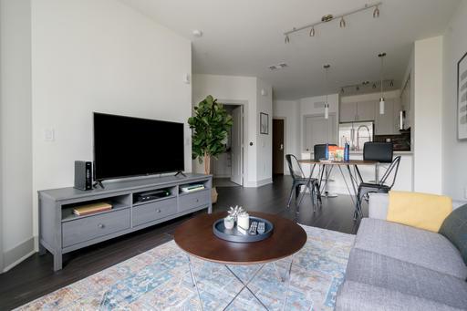 Image of $3720 1 apartment in San Jose in San Jose, CA