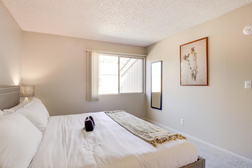 image 9 furnished 1 bedroom Apartment for rent in Union City, Alameda County