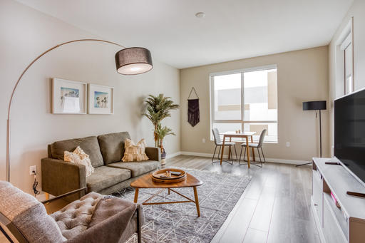 image 1 furnished 2 bedroom Apartment for rent in Glendale, San Fernando Valley