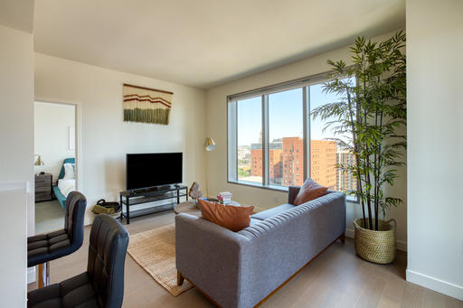 image 1 furnished 2 bedroom Apartment for rent in Downtown, Metro Los Angeles