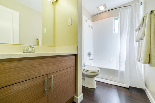 image 7 furnished 1 bedroom Apartment for rent in Palo Alto, San Mateo (Peninsula)