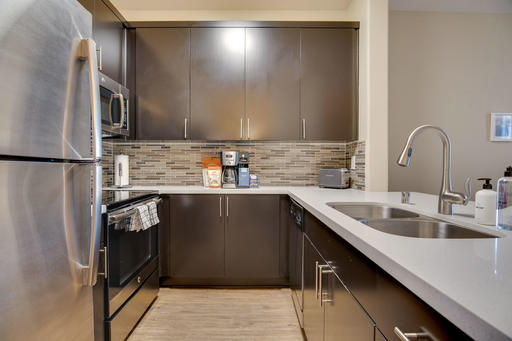 image 5 furnished 1 bedroom Apartment for rent in Marina del Rey, West Los Angeles