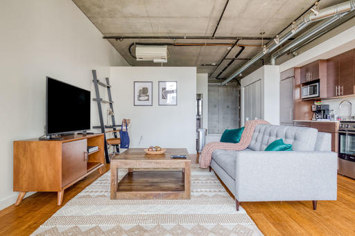 image 5 furnished Studio bedroom Apartment for rent in Downtown, Seattle Area
