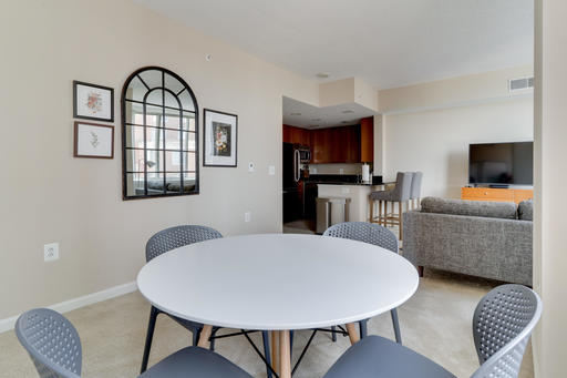 image 7 furnished 1 bedroom Apartment for rent in Alexandria, DC Metro